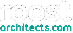 Roost Architects logo
